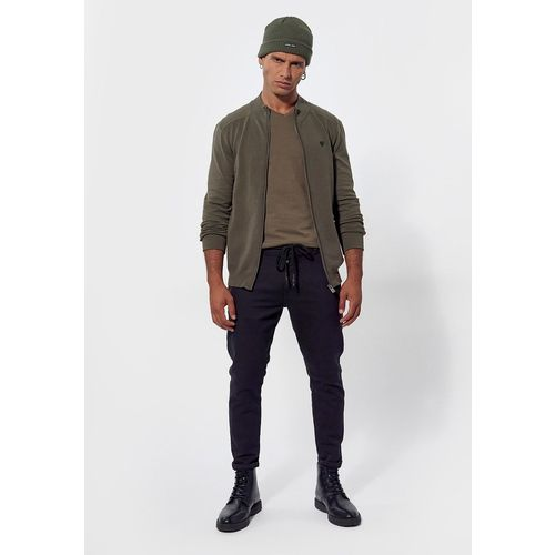 Muške hlače Kaporal Irwix jeans slika 4