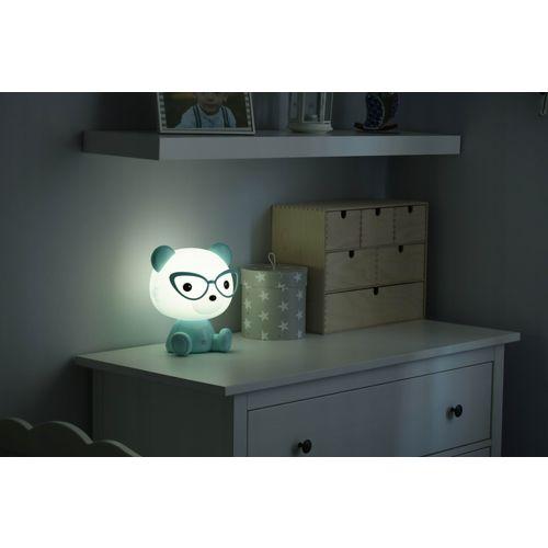 Dizajnerska lampa — LED / USB slika 67