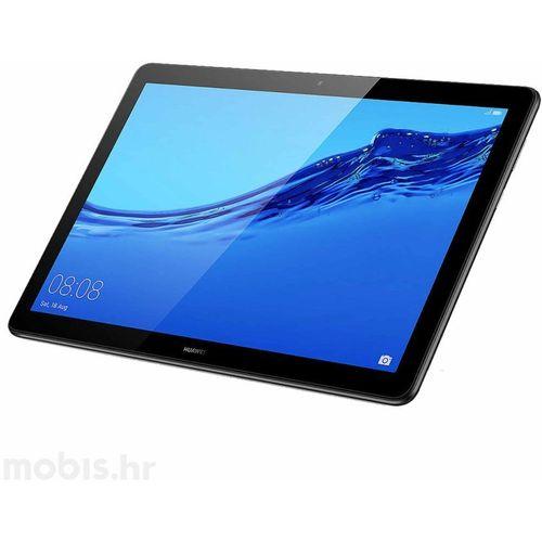 Huawei Mediapad T5 10'' LTE 2/32 GB  Crni slika 2