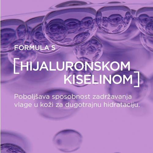 L'Oreal Paris Revitalift Filler Hyaluron serum 30 ml slika 8