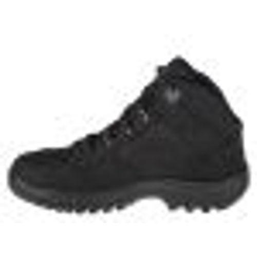 4f men's trek muške čizme za planinarenje h4z21-obmh251-21s slika 6