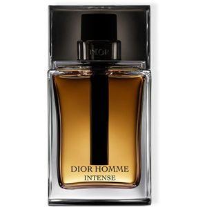 Dior Homme Intense Eau de Parfum 100 ml