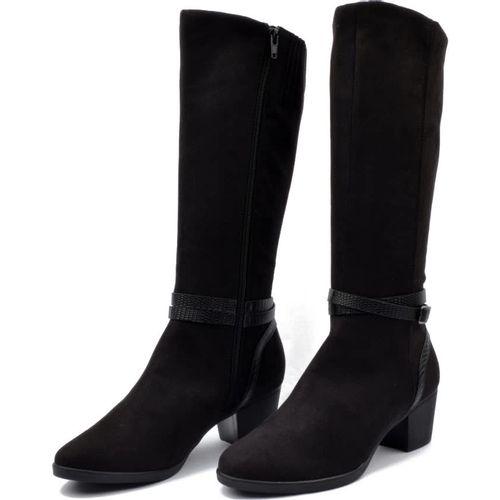 Piccadilly ženske čizme slika 4