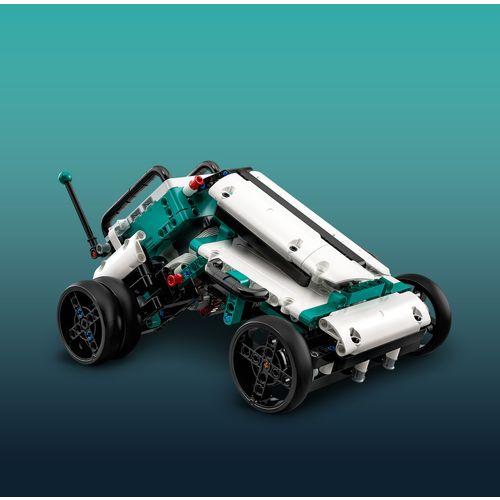 LEGO MINDSTORMS® Izumitelj robota - 51515 slika 11