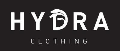 Hydra clothing logo