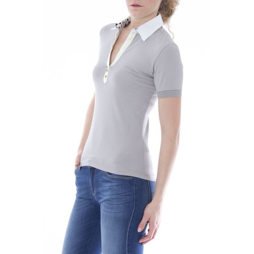 Refrigiwear polo majica žene slika 2