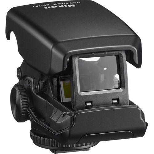 Nikon DF-M1 Dot Sight slika 13