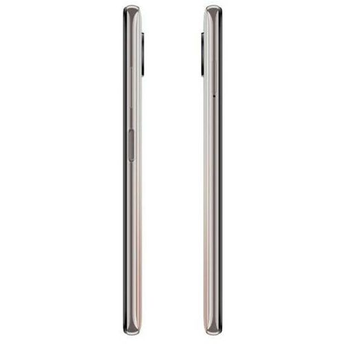 Xiaomi Poco X3 PRO, Metal Bronze 8+256GB slika 4