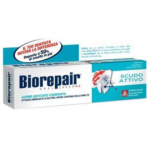 Biorepair Pro Active shield pasta za zube 75ml