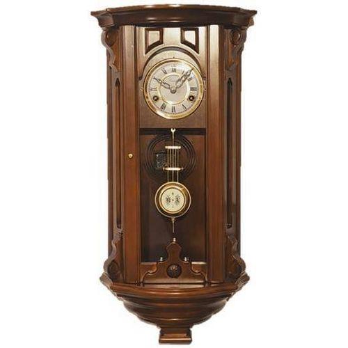 Zidni mehanički sat 2070 GALLO slika 3