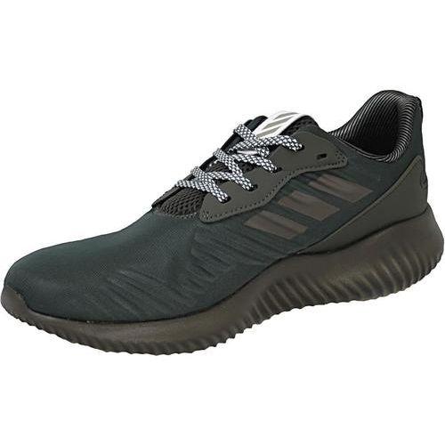Adidas alphabounce rc b42651 slika 4