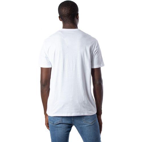 Muški T-shirt Armani Exchange slika 3