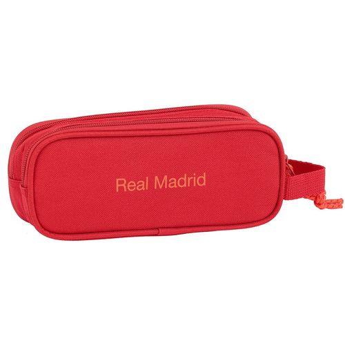 Real Madrid Red dvodijelna pernica slika 1