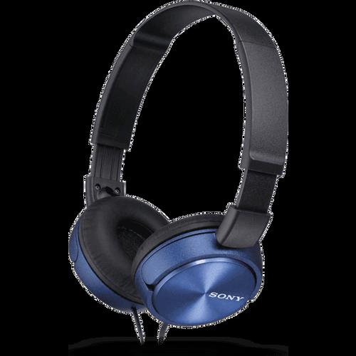Sony MDRZX310APL slušalice slika 1