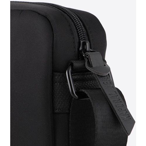 Muška torba Kaporal Lapla  slika 3