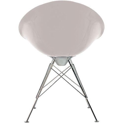 Dizajnerska stolica — by STARCK • 1 kom. slika 5