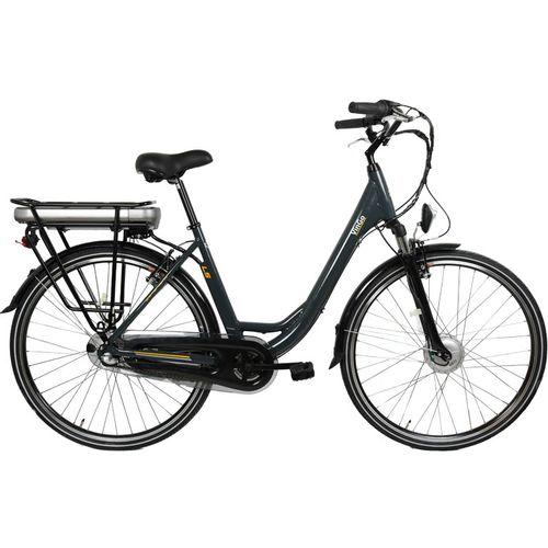 """VinGo električni bicikl 28"""" slika 1"""