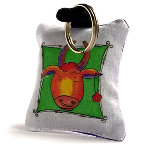 Privjesak za ključ lavanda - horoskop slika 11