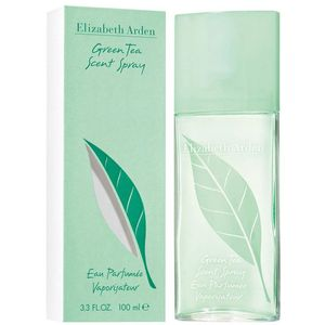 Ženski Eau De Parfum Elizabeth Arden Green Tea