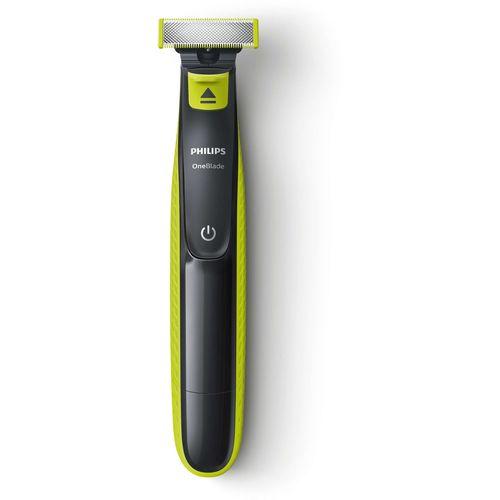 Philips brijaći aparat OneBlade QP2520/30 slika 7