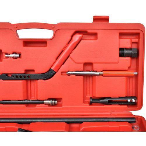 Set alata za popravak glava i ventila motora slika 4