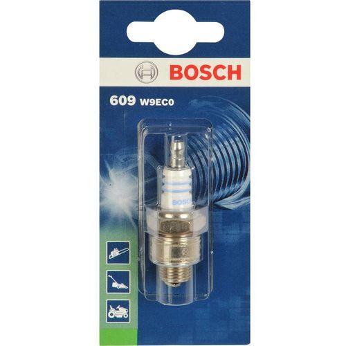 Svjećica za paljenje Bosch Zündkerze 0241225824 slika 1