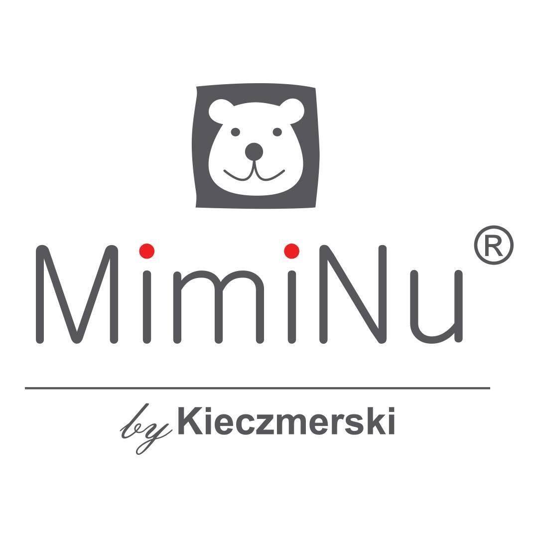 MimiNu logo