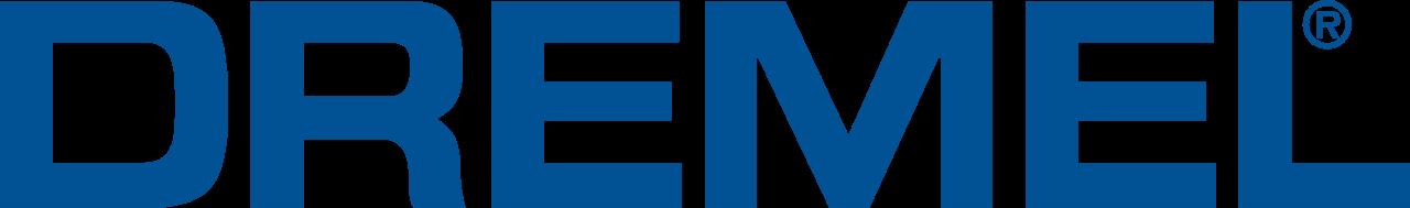 Dremel logo