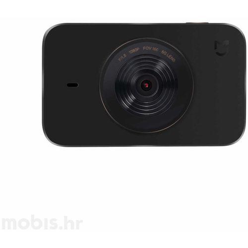 Xiaomi MI Nadzorna kamera za auto 1S slika 1