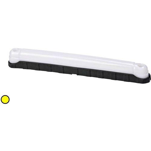 Unutarnje LED osvjetljenje 12 V, 24 V, 36 V LED diode (Š x V x d) 242 x 29 x 28 mm Fristom 95034Z FT-034Z slika 1
