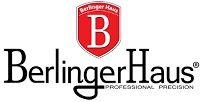 Berlinger Haus logo