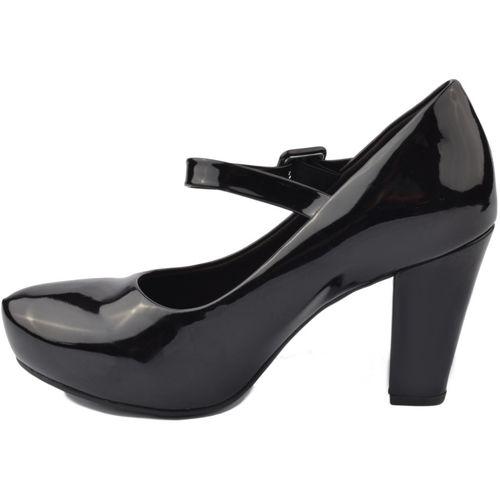 Piccadilly ženske cipele slika 2