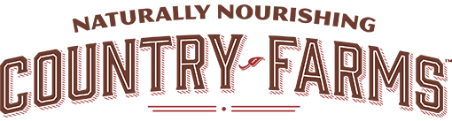 Country Farms logo