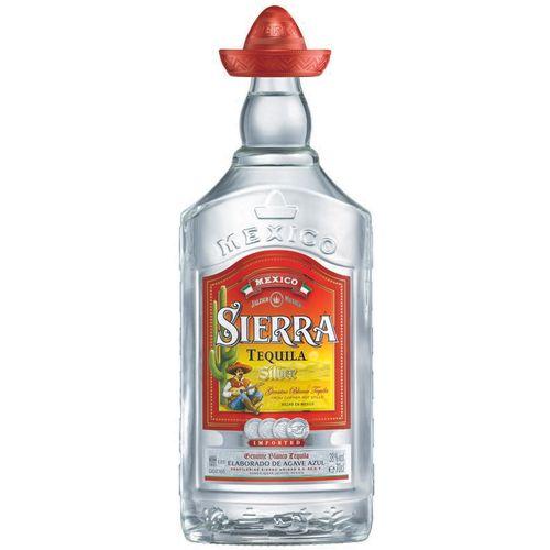Sierra Tequila Silver 0,7l slika 1