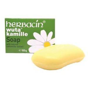 Herbacin sapun u kamenu