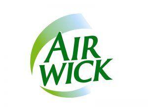 Air-wick logo