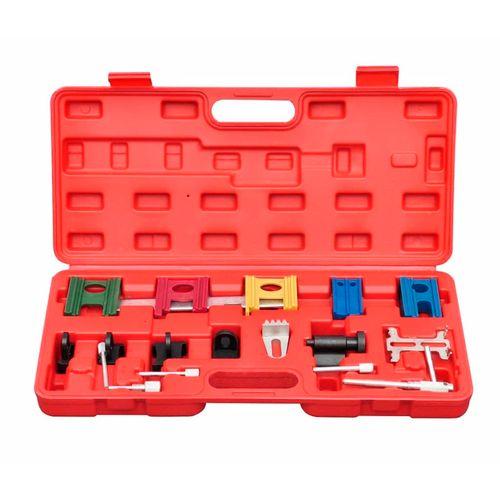 Set alata za podešavanje motora, 19 dijelova slika 21