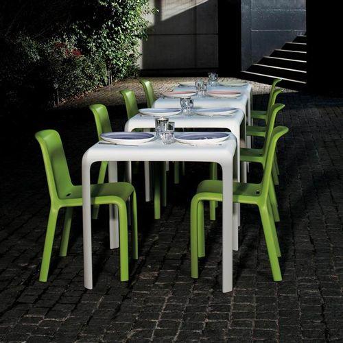 Dizajnerska stolica — by FIORAVANTI slika 1