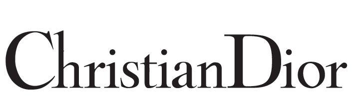 Dior Christian logo