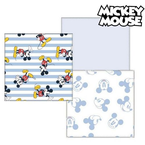 Tetra pelene (3 kom) Mickey Mouse 75379 slika 1