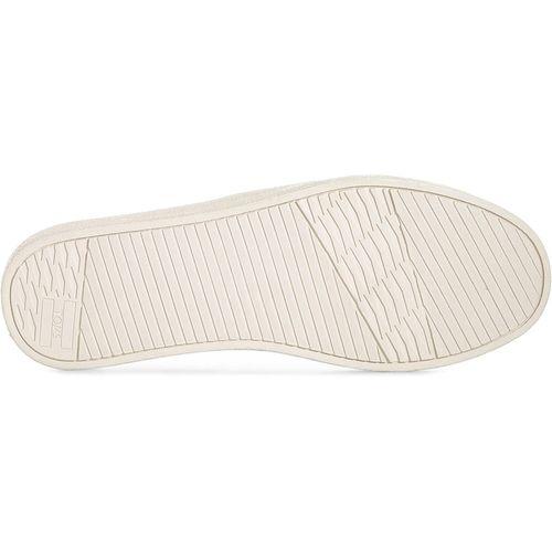 Muške cipele TOMS CANVAS-NEWOS 10007052 BLUE slika 5