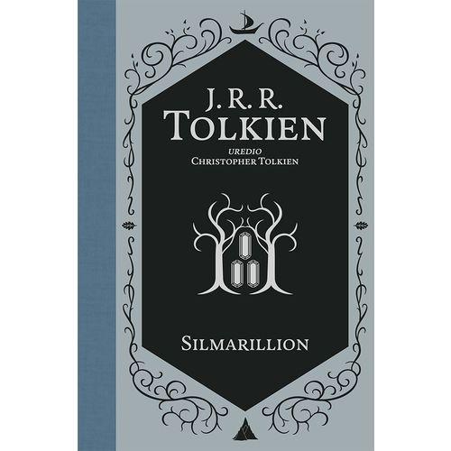 Silmarillion slika 1