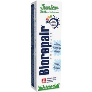 Biorepair junior 0-6 godina pasta za zube 50ml