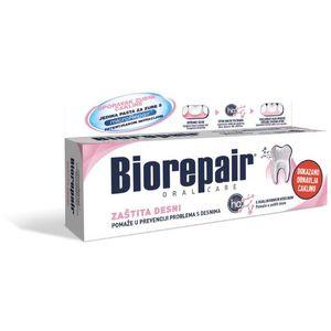 Biorepair Zaštita desni pasta za zube 75ml