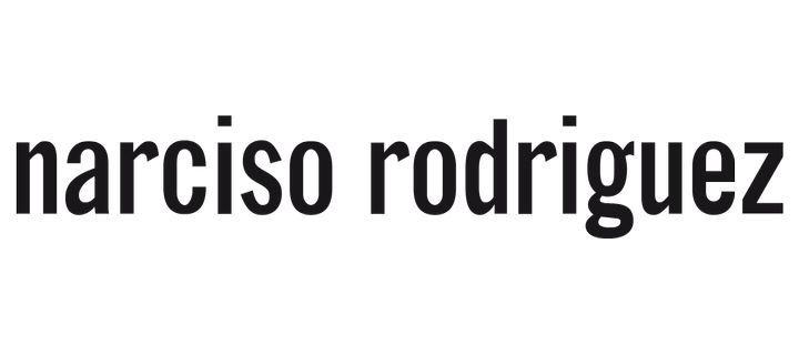 Narciso Rodriguez logo