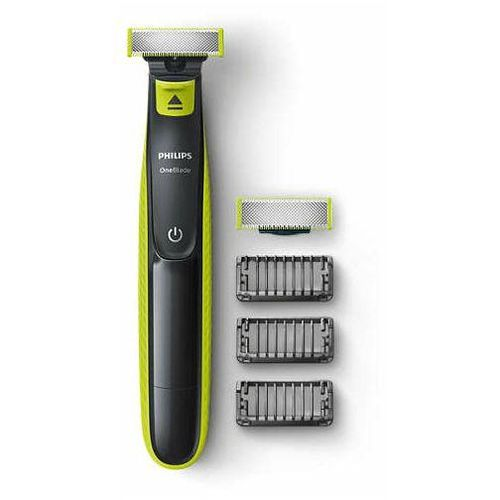 Philips brijaći aparat OneBlade QP2520/30 slika 1