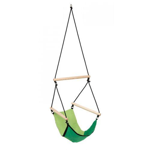 Amazonas Kid's Swinger Green slika 20
