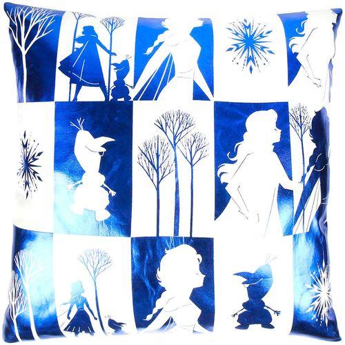 Dječji jastuk Disney Frozen sorto slika 7