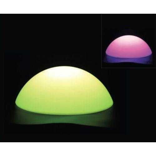 LED bežična punjiva rasvjeta — BALL slika 1