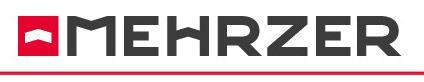 Mehrzer logo
